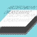 縞模様(ストライプ)のボックスをCSSで作る