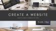 WEB初心者でもホームページ・ブログ制作は可能です